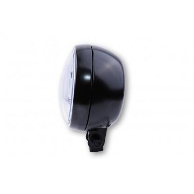 Reflektor LED Highsider FLAT TYP 9 (3 funkcje, montaż dolny)
